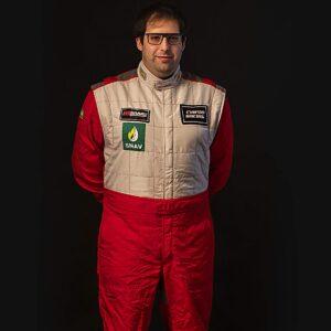 Marco Antonello