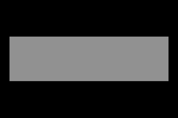 Logo Frealdo